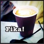 fika1