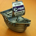 PP stlm stad crowdfunding